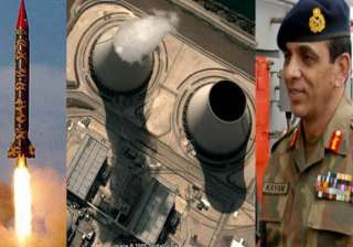 karachi attack raises fears about safety of pak s...