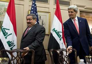 kerry warns of potential instability in iraq -...