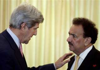 kerry says us expects more from pak to fight...