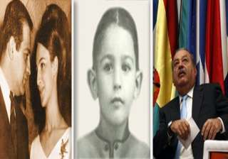 know about the world s richest man carlos slim...