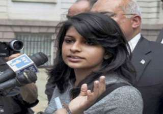 krittika us position wrong says indian consul...
