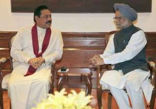 lanka fails to get assurance from india on unhrc...
