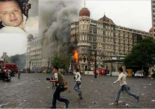 let hit mumbai in nov after two failed attempts...