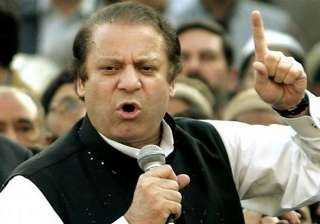 loc attack pakistan to respond to tensions with...