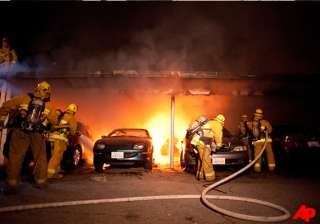los angeles arson spree 24 year old arrested -...