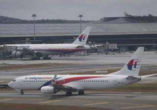 mh370 inmarsat confident about crash site - India...