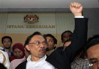 malaysia appeal court finds anwar guilty of...