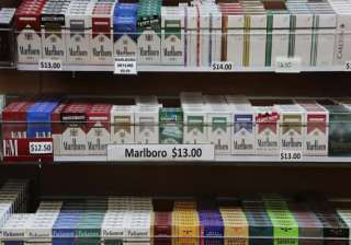nyc council votes to make tobacco buying age 21 -...