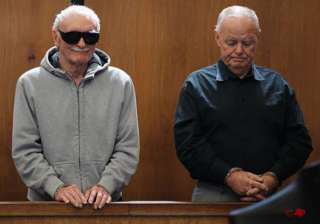 new zealand accidental millionaire pleads guilty...