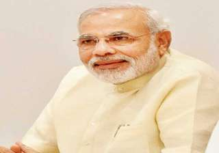 no dates finalised yet for pm modi s washington...