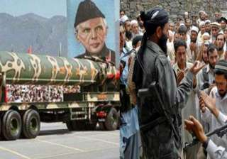 no plans to attack pakistan s nukes taliban -...