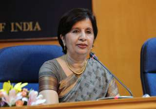 normalisation of ties with pakistan not easy says...