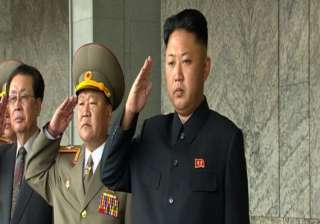north korea rejects us non aggression pact offer...