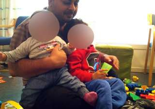 norway court gives custody of nri kids to their...