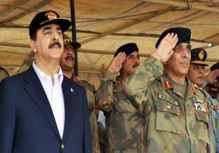 not another coup please pak media tells army -...