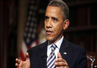 obama iran a year away from building nuke weapon...
