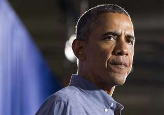 obama syrian gov t carried out chemical attack -...