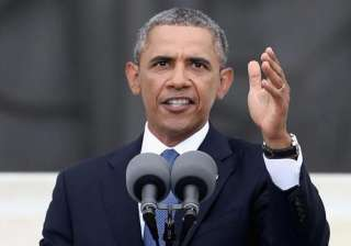 obama us action would send assad strong signal -...