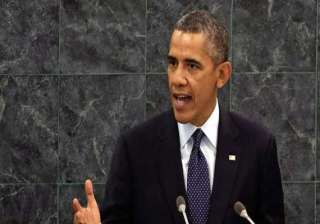 obama cancels asia trip to deal with govt...