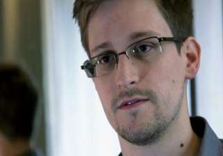 obama disappointed in russia s snowden decision -...