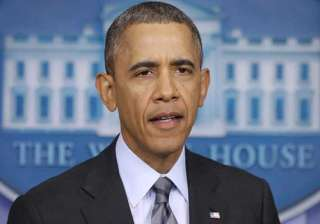obama orders review of us deportation practices -...