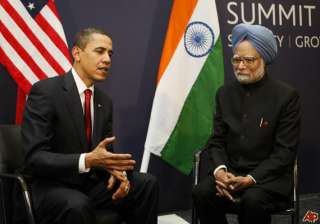obama singh may have pullaside meeting at g 20...