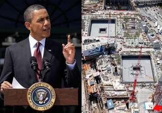 obama to participate in wreath laying ceremony at...