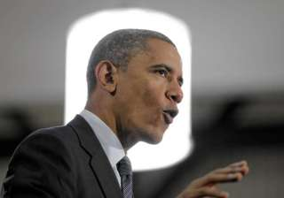 obama says talented young illegal immigrants can...