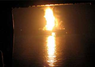oil rig fire kills indian french in nigeria -...
