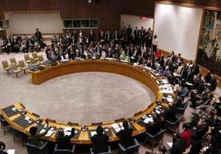 oman hails un resolution on syria chemical...