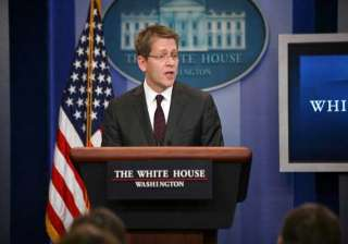 open to engaging iran on iraq says white house -...