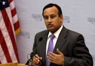 osama had support system in pakistan envoy -...