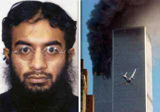 osama planned for shoe bombers to follow up on...