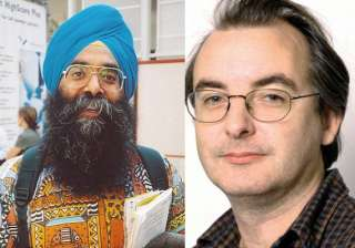 oxford lecturer devinder sivia gets bail in...