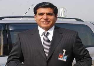 ppp announces raja parvez ashraf as pm candidate...
