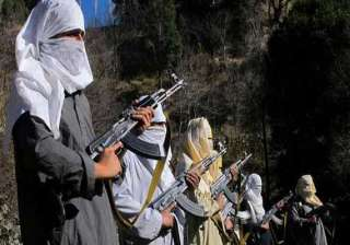 pak offensive against taliban kills over 200...