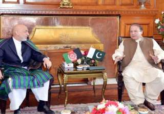 pak to persuade afghan taliban to shift office...