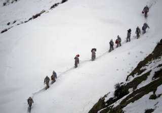 pak asks india to implement 1989 siachen accord -...