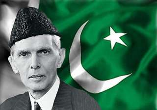 pak broadcasting corp turns to air for jinnah s...