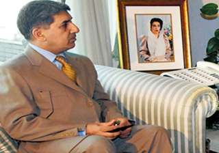 pak corps commanders get their act together -...