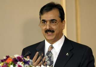 pak govt in no hurry to reopen nato supply routes...