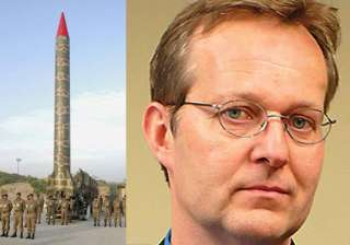 pak may use short range n tipped missiles in case...