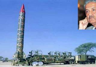 pak nuclear weapons are safe claims a q khan -...
