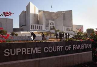 pak sc issues notice to isi military intelligence...