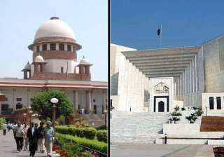 pak sc citing indian apex court verdicts indian...