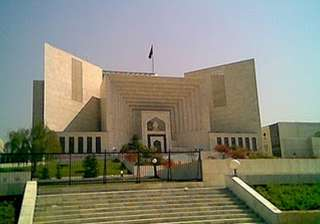 pak supreme court is now an arena for lurid...