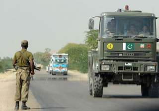 pak to allow us military trainers to return -...
