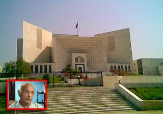 pak top court to hear isi pay out case in feb -...