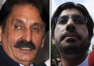 pak papers link judicial coup to cj s son s case...