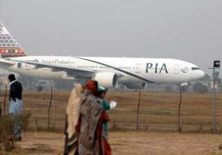 pakistan arrests 250 for peshawar plane attack -...